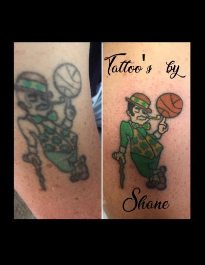 website+celtics
