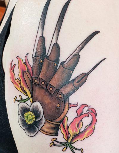 kreuger glove (2)