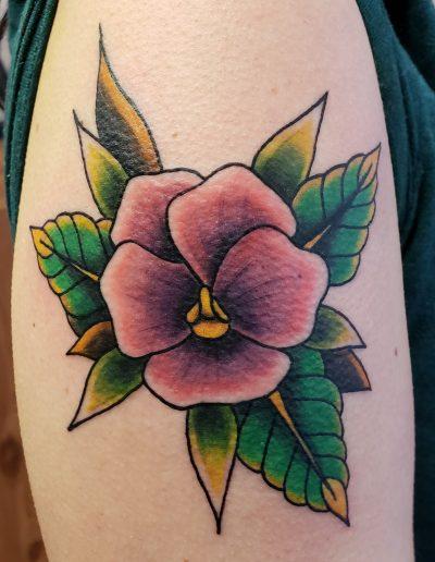 spikey flower (2)