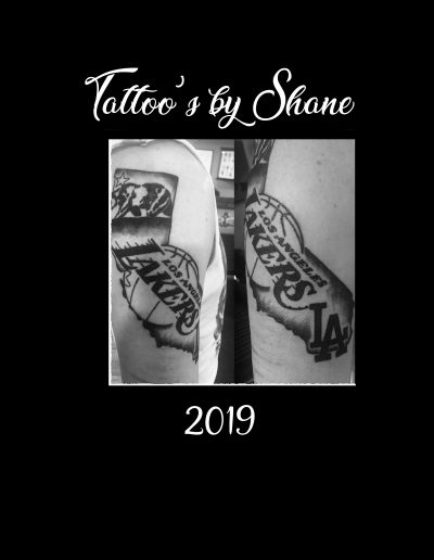 tattoo s by shane 1