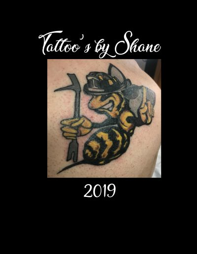 tattoo s by shane 2