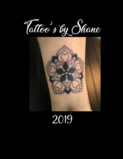 tattoo s by shane 4
