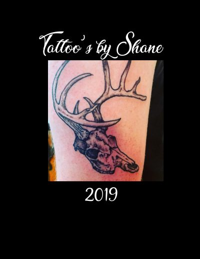 tattoo s by shane 6