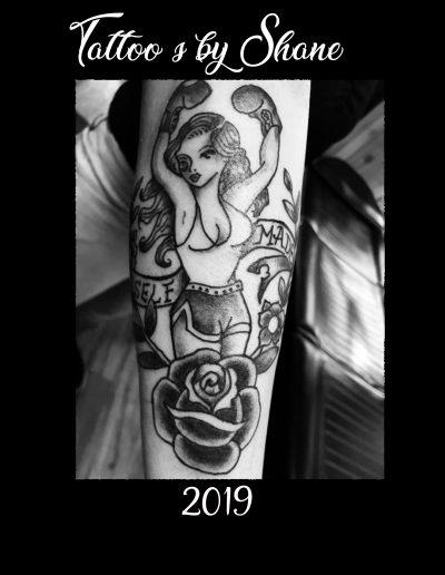 tattoos by shane 10
